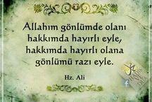 dualı