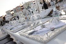 Gülçin & Ağan Solto Otel , Çeşme / Düğün Organizasyonumuz.