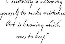 Quotes / by Schultz Design