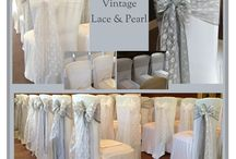 Hessian / Burlap / Gunny cloth / by Marina {Concept Events Planning}