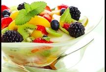 Diete si retete de slabit