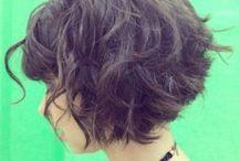 Hairdo For Women Over60