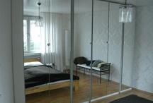 Ikea Vikedal