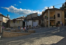 Photography - Abruzzo, Italy / Photography - Abruzzo, Italy