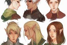 Dragones Agones