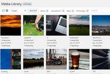 WordPrax Blog / http://www.wordprax.com ,  525 Winton Rd. North, Rochester New York, 14609 USA Phone +1.415.799.9955 Email sales@wordprax.com