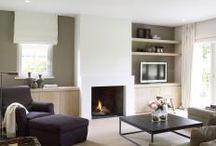 cómo decorar tu casa / ideas para decorar tu casa
