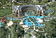 Riu Kaya Palazzo 7 Nights 5 Rounds of Golf 2x Eagle 2x Tat 1x Nobilis / https://visitantalya.com/riu-kaya-palazzo-7-nights-5-rounds-of-golf-2x-eagle-2x-tat-1x-nobilis-11105