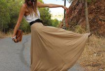 Street Style!!! / Γυναικεία Μόδα