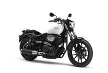 XV950 / Neo-retro Japon görünümüne sahip, orijinal arka sokak tasarımı karakteri taşıyan XV950 ile kişisel bir motosiklet kullanmanın hazzını yaşayın.