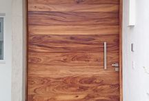 puerta ppal