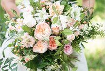 Florals ❤️ / ❤️❤️❤️
