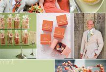 ~Wedding Stuff~ / by Melody Owen