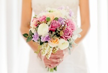Wedding Flowers / wedding flowers and bouquets