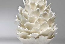 posliini - porcelain