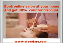 hair & beauty salon in gwalior / Top Beauty Parlour In Gwalior  Salon at home on your time Service by professionals Female beautycian You needn't go anywhere in search of beauty, More secure and safe
