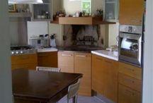 Pesaro - affitto casa indipendente / 0