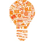 SEO / Sitidisuccesso fornisce un qualificato servizio di posizionamento sui motori di ricerca (Google, Yahoo, Bing) finalizzato ad aumentare il ranking delle parole chiave inerenti ogni tipologia di business per portare i beni e servizi sulla prima pagina dei motori di ricerca.