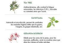 Santé au naturel