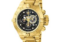 Wish List Pin To Win / Amazing watches and jewerly from overstock.com
