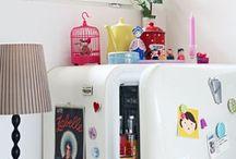 kitchen.....