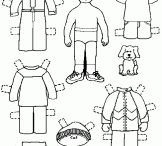 öltöztehető babák