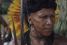 Paraguaj / South America   -   Paraguayan - mestizo (mixed Spanish and Amerindian) 95%, other 5%