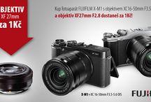 X-M1 / Více: https://www.fujifilm.eu/cz/produkty/digitalni-fotoaparaty/fotoaparaty-s-vymenymi-objektivy/model/x-m1/