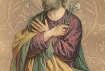 Św. Józef