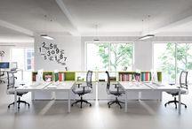 OPERATIVE / #officefurniture #office #furniture #operative
