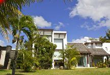 Visites virtuelle Mauritius Island