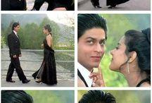 SRK♡ Deepi♡ etc.