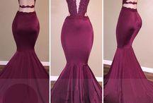 modelo vestido matri