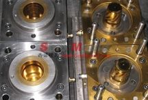 China Plastic Moulding Company / SINOMOULD is a leading China Plastic Moulding Company whcih offers the one-stop Chinese plastic injection molding services and technologies worldwide.