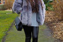 Jayley Fashion Blogger Coverage