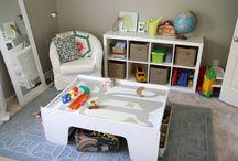 Grayson's Board- bedroom ideas