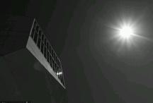 Oporto Casa da Musica 2012
