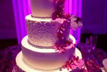Tortas ❤