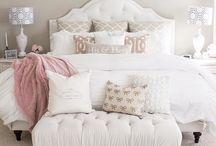 Az én hálószobám  :))