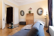 Paris Apartments / Citiesreference offers a wide range of furnished and fully equipped apartments in Paris. Find the apartment of your dreams and make your stay in Paris unforgettable!