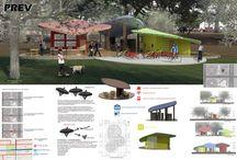 Taller IV - Arquitectura Tec - 2015 Ago-Dic / Profesores: Alvaro Gutiérrez - Igor Ivan Ojeda