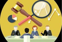 Houston Seo for Lawyers / Houston Search Engine Marketing will get your company noticed on the internet.  There are millions of websites on the internet, and the fact that yours is an outstanding business with a stellar reputation doesn't mean that it will automatically stand out on the internet.  For More Information Visit http://actualseomedia.com/houston-seo-for-lawyers/