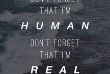 :) i'm human.. same of you all