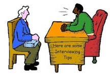 Interview questions with answers / Listed the blogs which contains best and topmost common interview questions and answers which are frequently asked  in general technical interviews