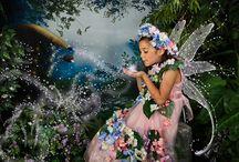 Fairy♡♡♡