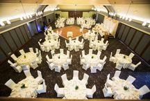 Angus Glen Golf Club Weddings / Featuring weddings held in the beautiful Angus Glen Golf Club ~ from focusproduction.ca