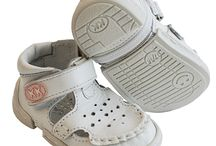 Pletuko Summer Collection of KK's / The best boutique baby shoes in us