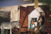 Joulu uskonto