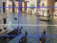Apprendre la photo / Apprendre la photo step by step et réaliser des images étonnantes
