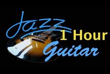 jazz / La vita è un po' come il jazz: viene meglio quando si improvvisa. George Gershwin